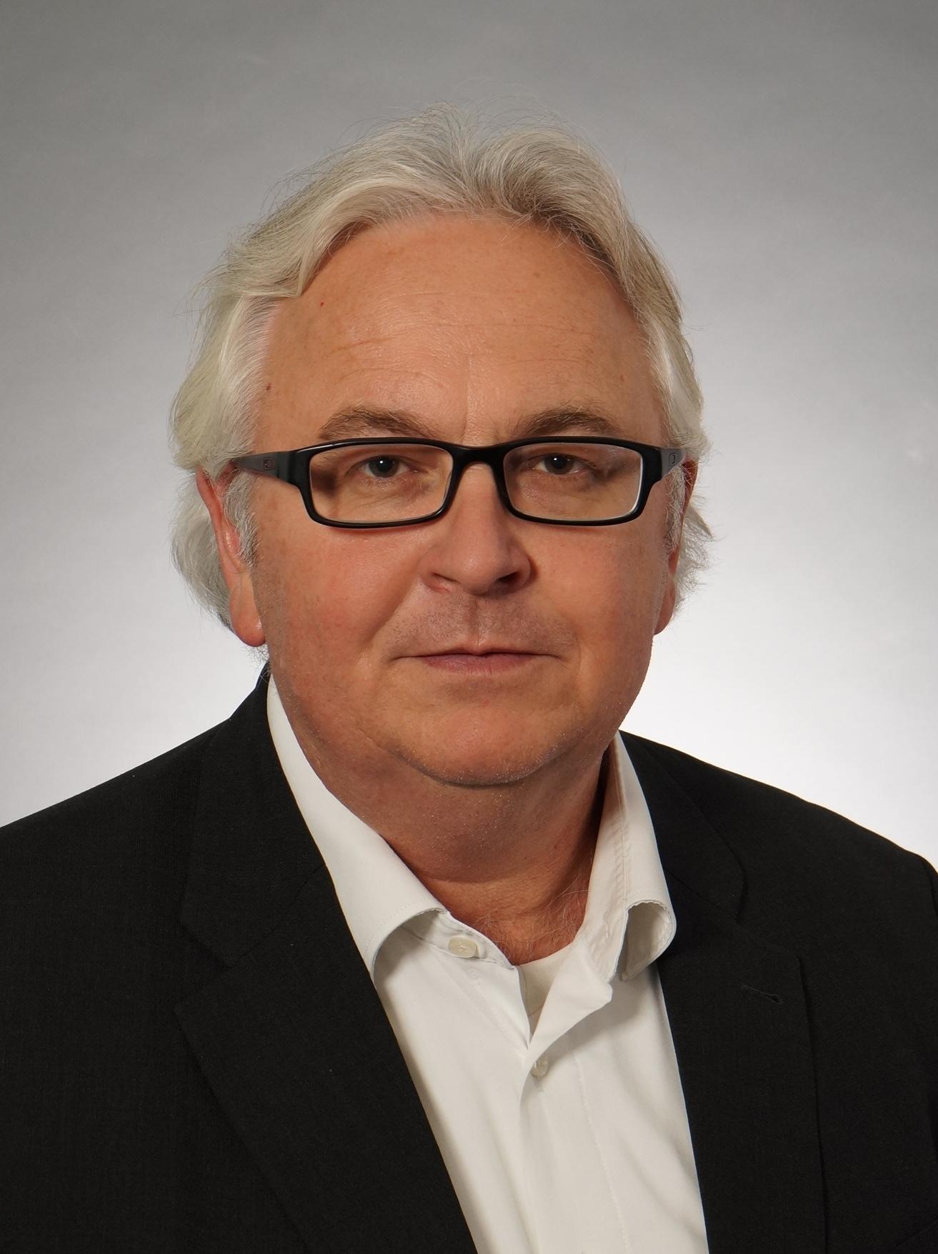 Peter Lembke